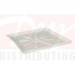 Whirlpool Washer Drip Tray