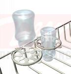 GE Dishwasher Baby Bottle Holder