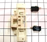Maytag Dishwasher Door Latch Switch