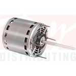 Fasco Direct Drive Blower Motors