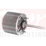 Fasco Direct Drive Blower Motor