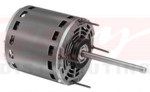 Fasco Furnace Direct Drive Blower Motor