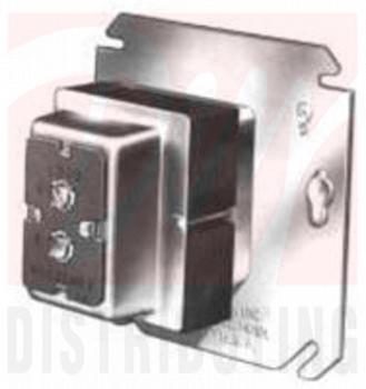 at72d1683 honeywell furnace transformer. Black Bedroom Furniture Sets. Home Design Ideas