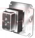 Honeywell Furnace Transformer