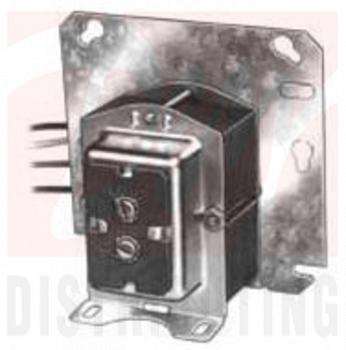 at87a1106 honeywell furnace transformer. Black Bedroom Furniture Sets. Home Design Ideas