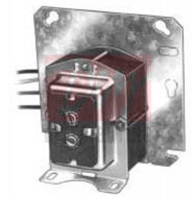 at87a1106 honeywell furnace transformer dey appliance. Black Bedroom Furniture Sets. Home Design Ideas