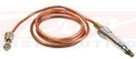 Honeywell Furnace Thermocouple