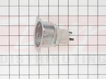 GE Range/Oven/Stove Light Bulb Socket