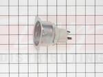 GE Range/Oven/Stove Light Bulb Socket