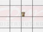 GE Range/Oven/Stove Orifice Spud