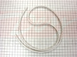 Frigidaire Dishwasher Door Gasket