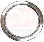 Vintage Thermador 00484594 Cooktop Burner Trim Ring 6