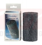 Frigidaire Refrigerator Air Filter Cartridge