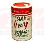 Slap Ya Mama White Pepper Blend