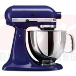 KitchenAid Artisan 5 Quart Stand Mixer - Cobalt Blue