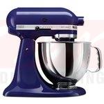 KitchenAid Artisan 5 Quart Stand Mixer - Cobalt Blue
