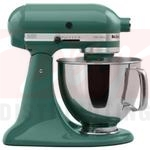 KitchenAid Artisan 5 Quart Stand Mixer - Bayleaf