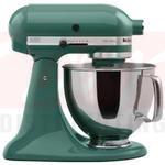 KitchenAid Artisan 5 Quart Stand Mixer - Bayleaf