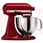 KitchenAid Artisan 5 Quart Stand Mixer - Gloss Cinnamon