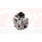 Robertshaw Furnace Combination Gas Valve