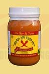 Slap Ya Mama Cajun Etouffee Sauce