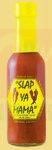 Slap Ya Mama Cajun Pepper Sauce