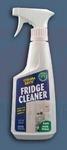 GE Cerma Bryte Frige Cleaner