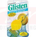 Glisten Rinse-Aid