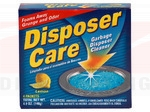 Disposer Care