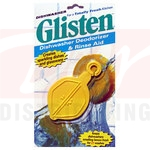 Glisten Deodorizer & Rinse Aid