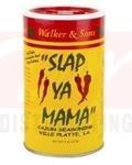 Slap Ya Mama Original Blend