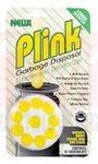 Plink Garbage Disposal Cleaner & Deodorizer