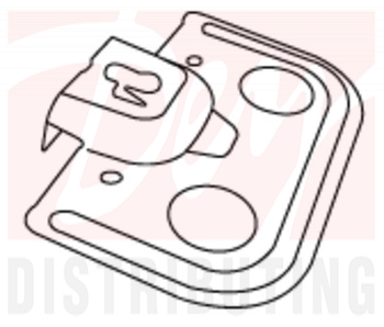 T10602075 Need diagram cooling system 2000 lincoln besides Wiring Diagram For 220v Water Heater moreover Basic Boiler Wiring Diagram furthermore Natural Gas Engine further Ruud Heat Pump Wiring. on wiring diagram for hot water tank