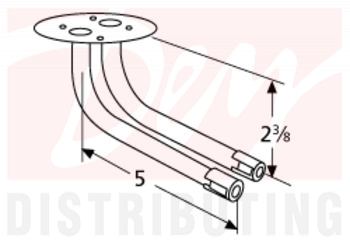 Parts For Amana Arb2217cw Parb2217cw0 likewise Whirlpool Furnace Parts Diagram besides Amana Thermostat Wiring Diagram additionally Refrigerator Repair 8 moreover Wiring Diagram For Ge Electric Range. on wiring diagram for amana refrigerator