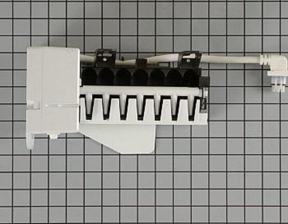 WR30X10093 - GE Refrigerator Ice Maker Drive Cam   Dey ... on