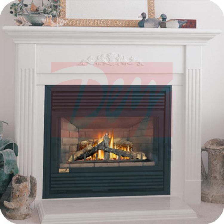 bcdv33 3nr continental rear direct vent gas fireplace dey rh deyparts com