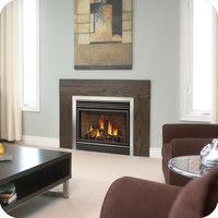 continental fireplaces parts page 6 dey appliance parts rh deyparts com