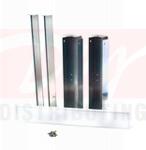 Whirlpool Oven Combo Filler Kit