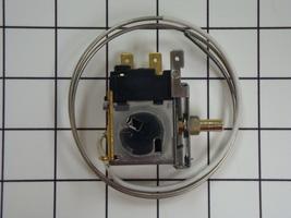 Refrigerator Cold Controls   Dey Appliance Parts