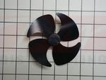 Haier Refrigerator Evaporator Fan Blade