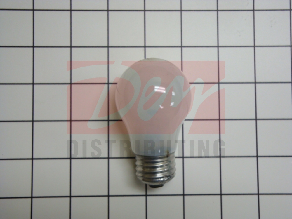 Rf 1050 26 Haier Refrigerator Light Bulb Dey Appliance