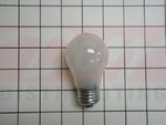 Haier Refrigerator Light Bulb