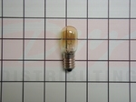 Haier Refrigerator Incandescent Light Bulb