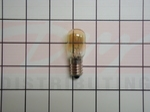 Haier Refrigerator Incandescent Light Bulb