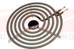 "Bosch Range 8"" Top Burner Element"