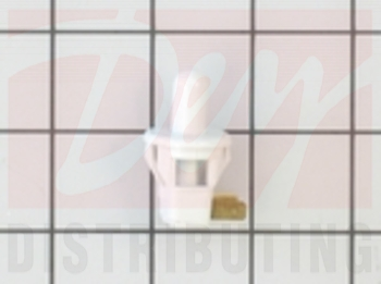 7004257   Sub Zero Refrigerator Door Light Switch