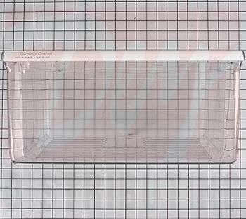 2188656 - Whirlpool Refrigerator Crisper Drawer Pan