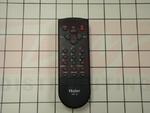 Haier Television Remote Control