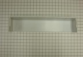 Haier RF-2260-03 Divider Shelf