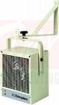Dimplex/Electromode Garage & Workshop Heater